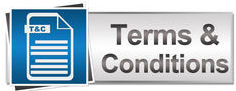 Purchasing terms and conditions